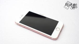 Iphone-SE-2020-vymena-displeje-01.JPEG