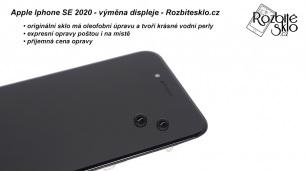 Iphone-SE-2020-vymena-displeje-02