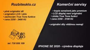Iphone-SE-2020-vymena-displeje-03