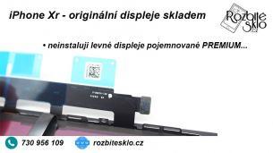 iPhone-Xr-vymena-displeje-02