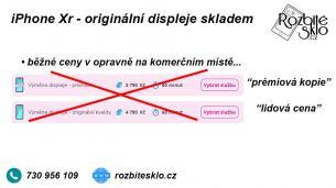 iphone-Xr-vymena-displeje-03