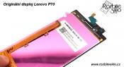 1-Lenovo-P70-vymena-displeje.JPEG