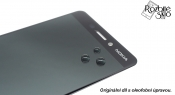 Nokia-6.1-vymena-displeje-1.JPEG
