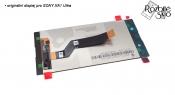 01-SONY-Xperia-XA1-Ultra-vymena-displeje.JPEG
