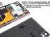 2-SONY-Xperia-Z3-vymena-dotykoveho-skla.JPEG