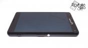 1-SONY-Z3-compact-vymena-LCD-s-dotykem.JPEG