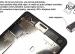 3-SONY-Z3-compact-vymena-LCD-s-dotykem.JPEG