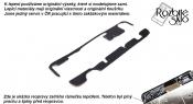 4-SONY-Z3-compact-vymena-LCD-s-dotykem.JPEG