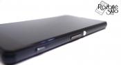 5-SONY-Z3-compact-vymena-LCD-s-dotykem.JPEG