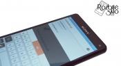 6-SONY-Z3-compact-vymena-LCD-s-dotykem.JPEG