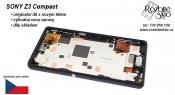 SONY-Z3-Compact-vymena-displeje-5.JPEG