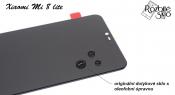 01-Xiaomi Mi 8 lite vymena displeje.JPEG