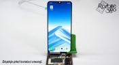 Xiaomi-Mi-9-SE-vymena-displeje-5.JPEG