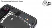Xiaomi-Mi-9-SE-vymena-displeje-4.JPEG