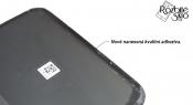 Xiaomi-Mi-9-SE-vymena-displeje-6.JPEG