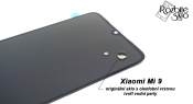 Xiaomi-Mi-9-originalni-dil-2.JPEG