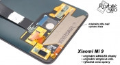 Xiaomi-Mi-9-originalni-dil.JPEG
