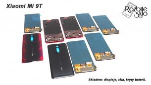 Xiaomi Mi 9T dily skladem.JPEG
