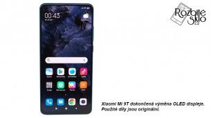 Xiaomi-Mi-9T-vymena-displeje-3.JPEG
