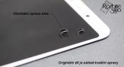 Xiaomi-Mi-A2-lite-vymena-displeje-1.JPEG