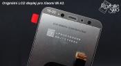 Xiaomi-Mi-A2-lite-vymena-displeje-2.JPEG