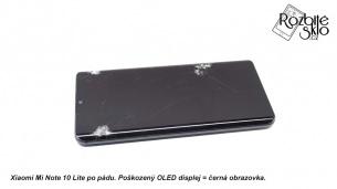 Xiaomi-Mi-Note-10-Lite-vymena-displeje-01.JPEG