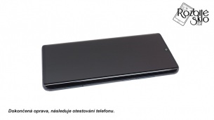 Xiaomi-Mi-Note-10-Lite-vymena-displeje-05.JPEG
