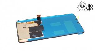 Xiaomi-Mi-Note-10-lite-vymena.displeje-01.JPEG