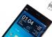 3-Xiaomi-Mi3-vymena-displeje.JPEG