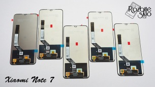 Xiaomi-Note-7-nabidka-dilu.jpg