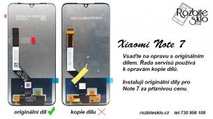 Xiaomi-Note-7-original-dil.jpg