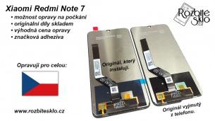 Xiaomi-Note-7-vymena-displeje-01.JPEG