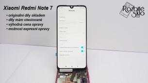 Xiaomi-Note-7-vymena-displeje-1.JPEG