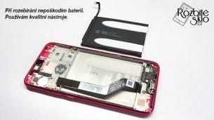 Xiaomi-Note-7-vymena-displeje-2.JPEG