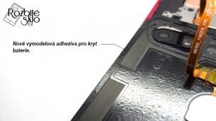 Xiaomi-Note-7-vymena-displeje-5.JPEG