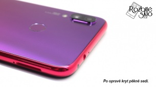 Xiaomi-Note-7-vymena-displeje-6.JPEG