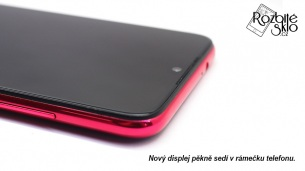 Xiaomi-Note-7-vymena-displeje-7.JPEG