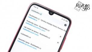 Xiaomi-Note-7-vymena-displeje-8.JPEG