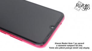 Xiaomi-Redmi-Note-7-vymena-displeje-08.JPEG