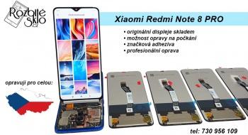 Xiaomi-Redmi-Note-8-propagace.JPEG