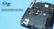 Xiaomi-Pocophone-vymena-displeje-2.JPEG