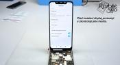 Xiaomi-Pocophone-vymena-displeje-3.JPEG