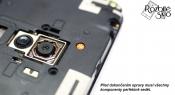 Xiaomi-Pocophone-vymena-displeje-5.JPEG