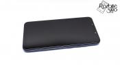 Xiaomi-Pocophone-vymena-displeje-6.JPEG