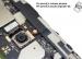 5-Xiaomi-Redmi-5-Plus-vymena-displeje.JPEG
