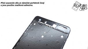 2-Xiaomi-Note-4-Global-vymena-displeje-s-dotykem.JPEG
