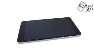 4-Xiaomi-Note-4-Global-vymena-displeje-s-dotykem.JPEG