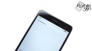 5-Xiaomi-Note-4-Global-vymena-displeje-s-dotykem.JPEG
