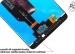 0-Xiaomi-Redmi-Note-4-vymena-displeje.JPEG