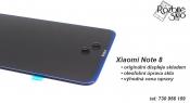 01-Xiaomi-Redmi-Note-8-vymena-displeje.JPEG